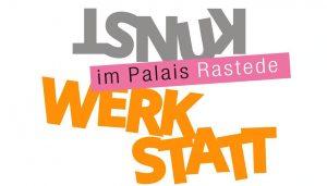 Kunstwerkstatt_Palais_Rastede, Bild: Weber